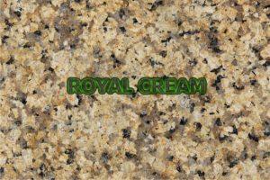 Granit Marmer Code GN C20