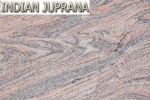 Granit Marmer Code GN-IJ