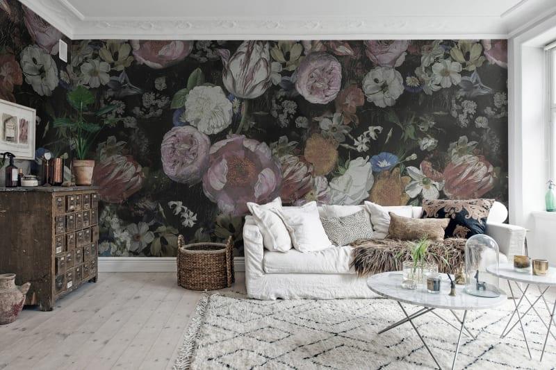 Berikut daftar harga wallpaper dinding 3D unggulan dari Isibangunan.com: - Taksiran Harga Wallpaper Dinding 3D Terbaru 2018 - rebelwalls.com