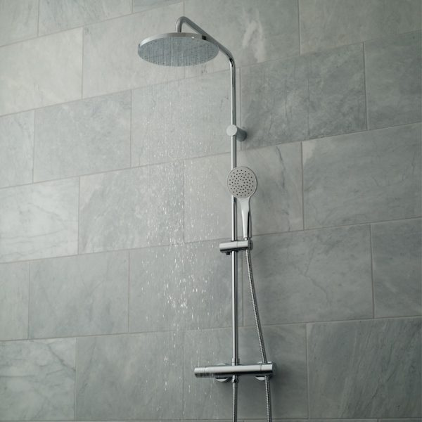 jual showermandi