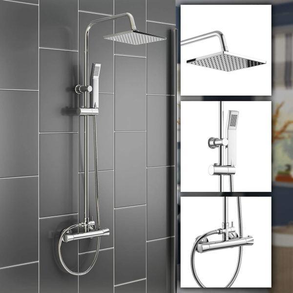 harga kran shower