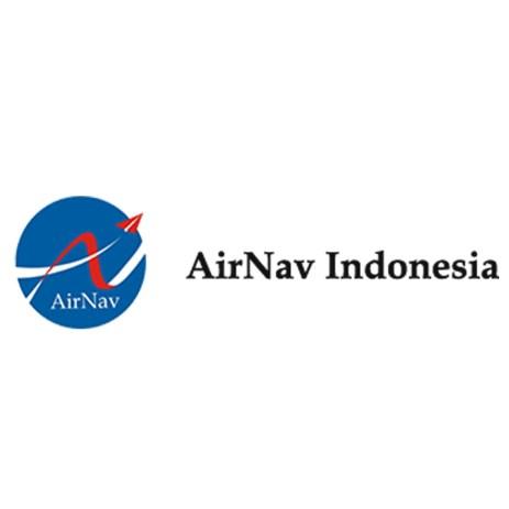 airnav