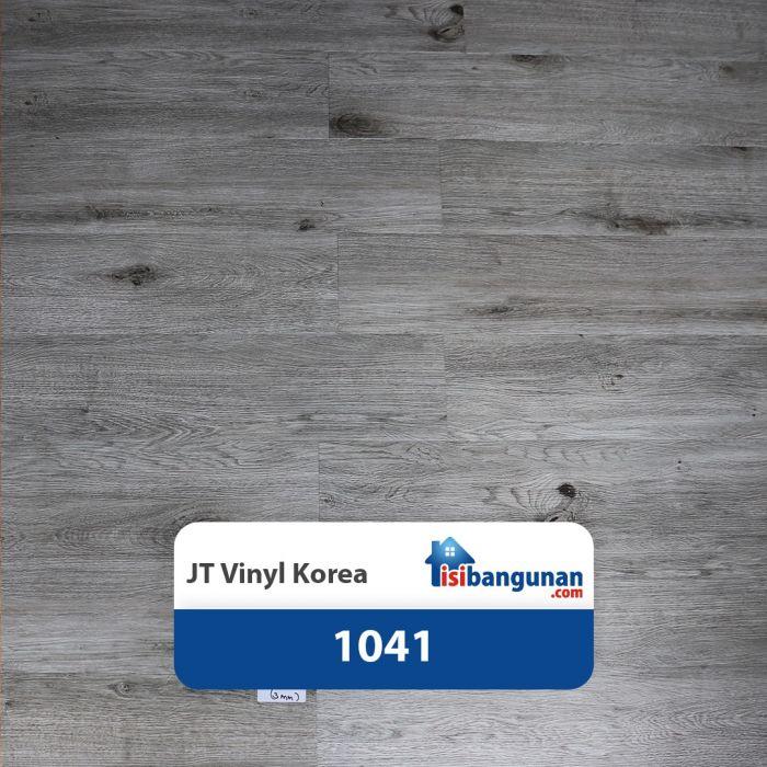 JT Vinyl Korea-1041