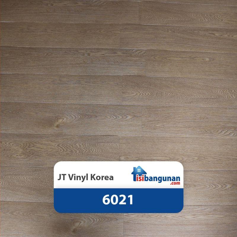 JT Vinyl Korea-6021