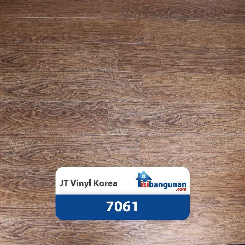 JT Vinyl Korea-7061