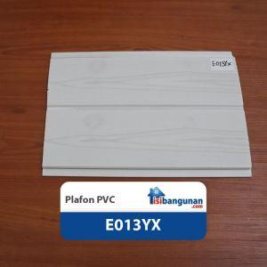 Plafon PVC - E013YX