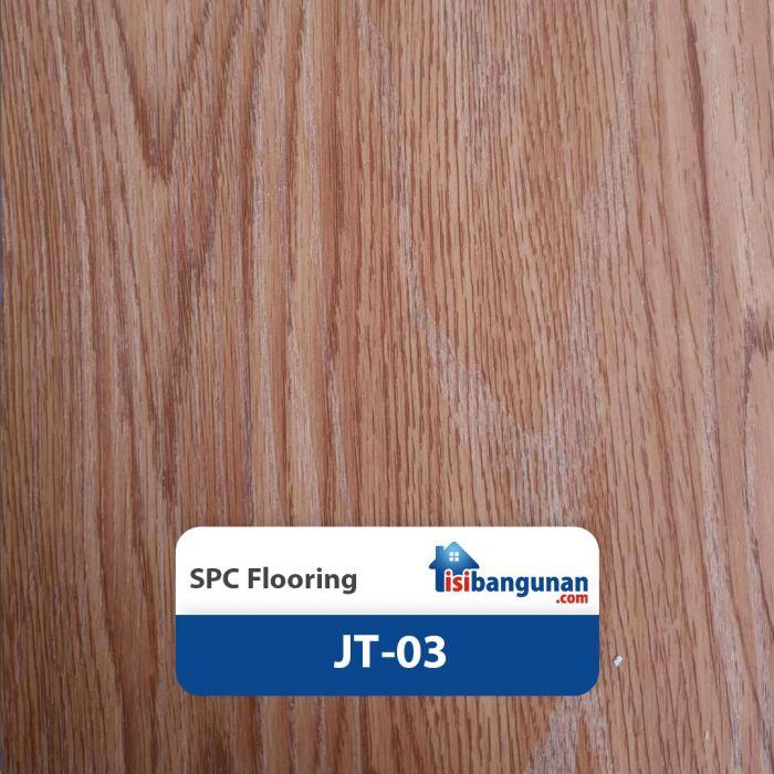 jt spc flooring 3,5mm