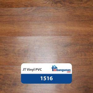 harga vinyl lantai per box 2020