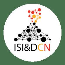 2nd International School on Informatics and Dynamics in