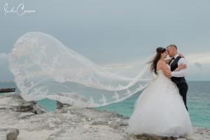 Destination Wedding Hotel Riu Caribe
