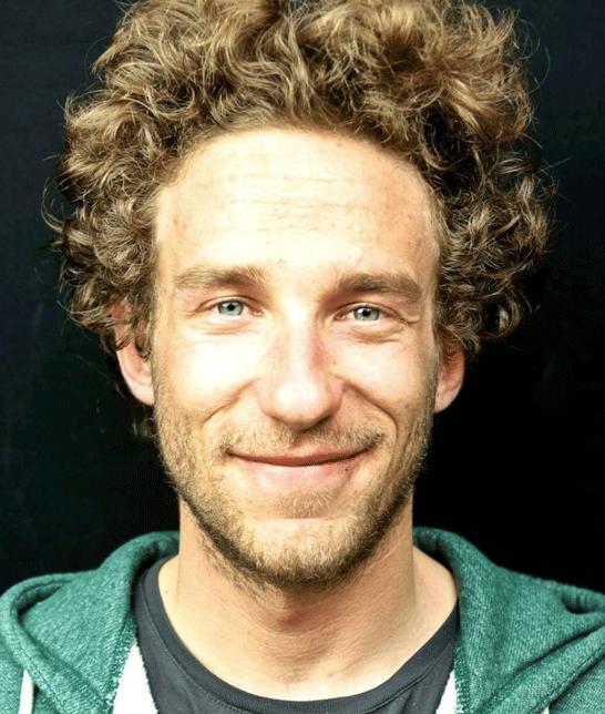 Aldorello Carpenter Brianzoni