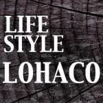 LOHACO