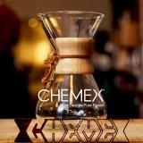 ケメックス (Chemex)
