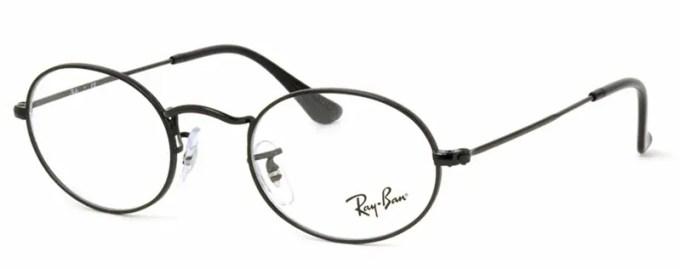 Ray-Ban:型番RX3547V