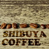 Kalita・HARIO・KINTOなどなど、渋谷でコーヒーグッズの品揃えが豊富なお店