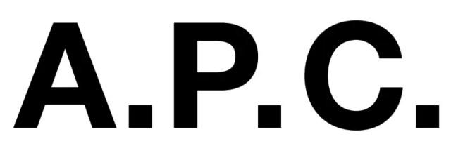 アーペーセー