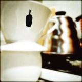 美味しい!ブルーボトルコーヒーグッズ、新ドリッパーの淹れ方・使い方 & レビュー