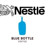 衝撃!米ブルーボトルコーヒーがネスレ (Nestle) の傘下に入った!