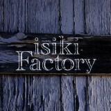 isikiFactory