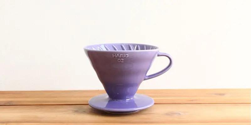 藤紫:イルカナパープル