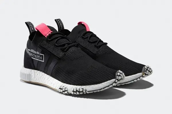 NMD_RACER PK AT