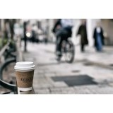 表参道Coffee Break / The Roastery by NOZYCOFFEE (by Instagram)