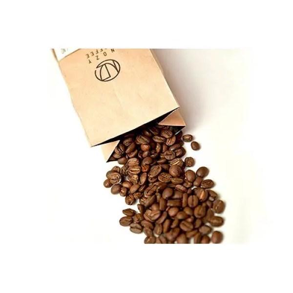 ・・・今年の春、寒くない…?まだまだホットコーヒーで️・・・#nozycoffee #cafestgram #instacafe #coffeetime #coffeebreak #coffeestand #coffee #coffeetime #cafe # #cafe #tokyocafe #コーヒー #コーヒースタンド #コーヒーブレイク #カフェ #カフェ巡り #カフェスタグラム #カフェ部 #おしゃれカフェ#東京カフェ #東京カフェ巡り#コーヒーのある暮らし #コーヒー好きな人と繋がりたい (by Instagram)