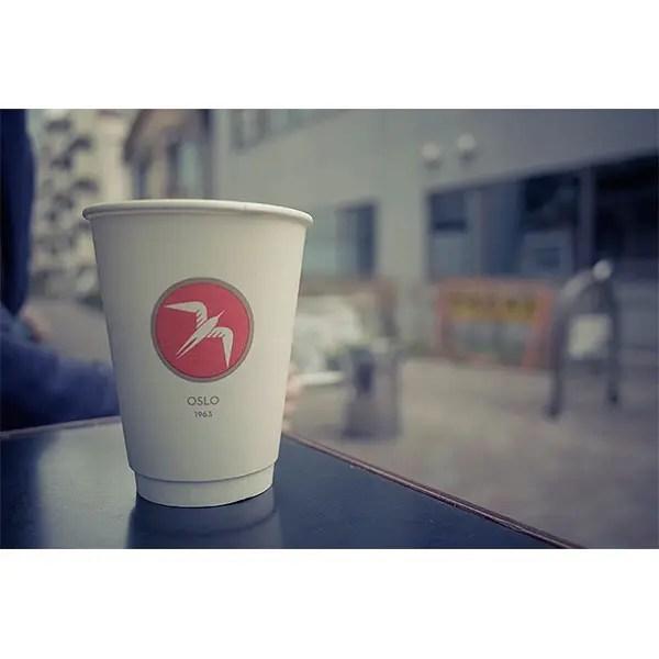 ・・・Coffee Break️・・・#fuglen #fuglentokyo #フグレン #フグレントウキョウ #cafestgram #instacafe #coffeetime #coffeebreak #coffeestand #coffee #coffeetime #cafe # #cafe #tokyocafe #coffeebeans #コーヒー #コーヒースタンド #コーヒーブレイク #カフェ #カフェ巡り #カフェスタグラム #カフェ部 #おしゃれカフェ#東京カフェ #東京カフェ巡り#コーヒーのある暮らし #コーヒー好きな人と繋がりたい (by Instagram)