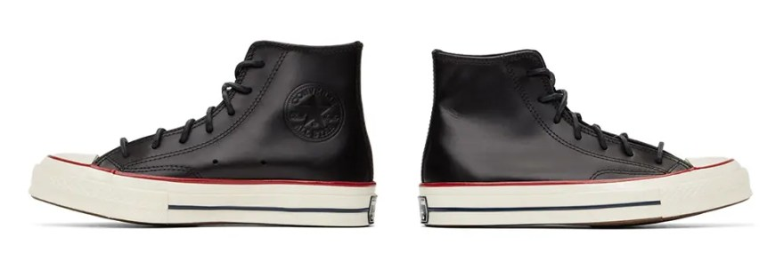 Grain All Leather:グレインオールレザー