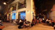 We-Beyoglu