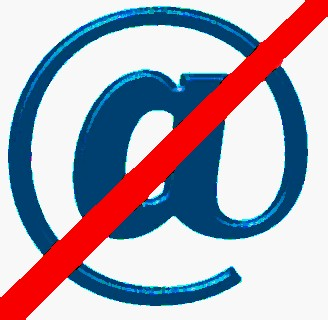 internet censura