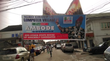 Ambode-igbos-isimbido-tv
