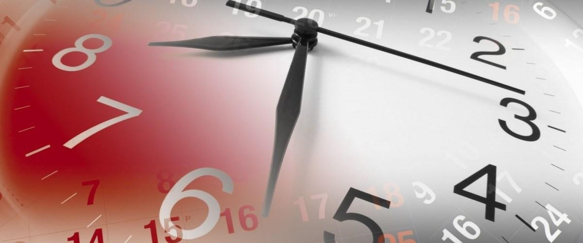 Time-ilu-isimbido-tv