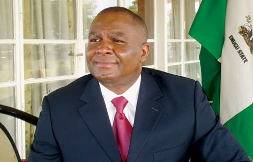 Chimaroke-Nnamani-arrest-embezzlement-isimbidotv
