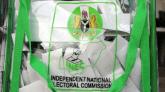 INEC-BALLOT