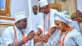 Ooni-of-Ifes-new-bride