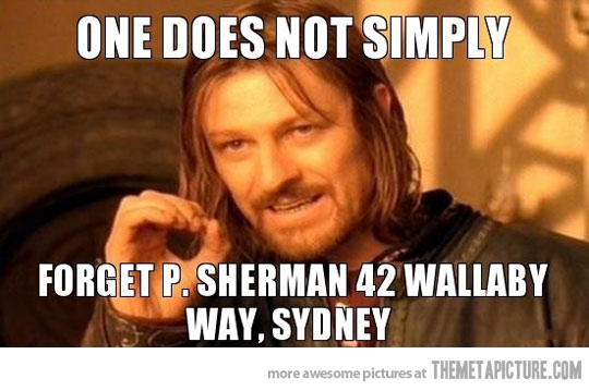 funny-P-Sherman-42-Wallaby-Way-Sydney