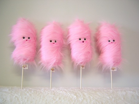 Cotton_Candy_Plush