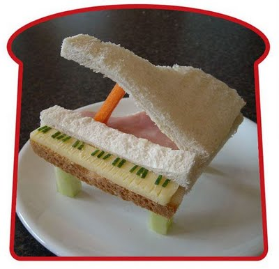 Funny-sandwiches-02