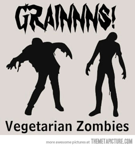 funny-vegetarian-zombies-grains-drawing