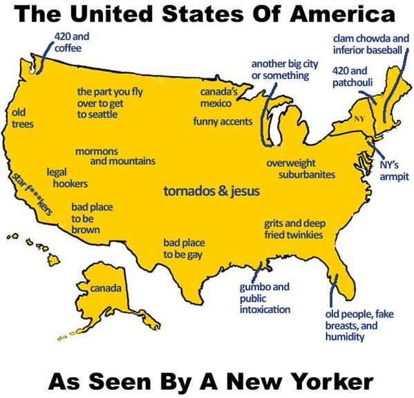 Map-of-the-US-according-to-NYC-e1311328121383