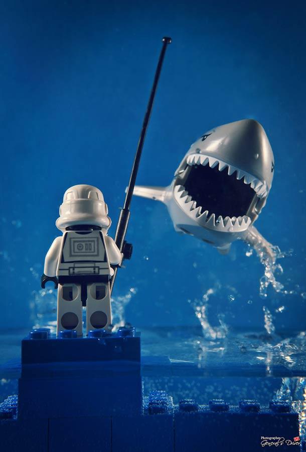 lego-star-wars-figurine-photography-03