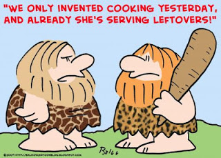 caveman_invented_leftovers_378045