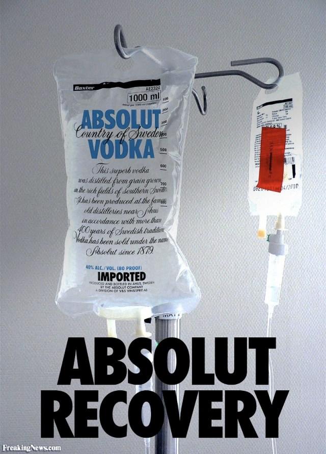 Absolut-Vodka-Drip--85504