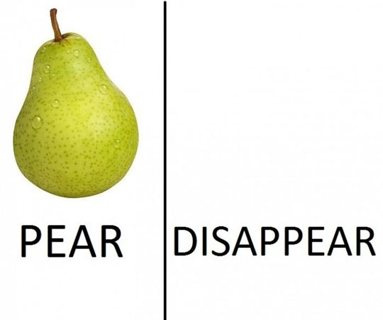 funny-pear-magic-trick