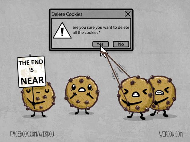 delete-cookies-2