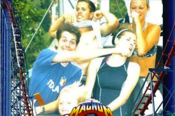 funniest-roller-coaster-pictures-punch