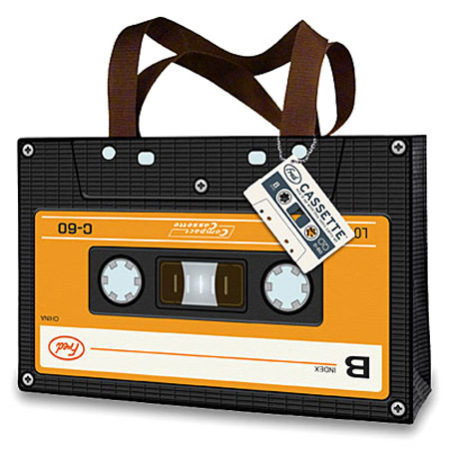 a96743_cassette_tote2_0.img_assist_custom