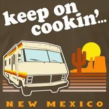 keep-on-cooking-nm