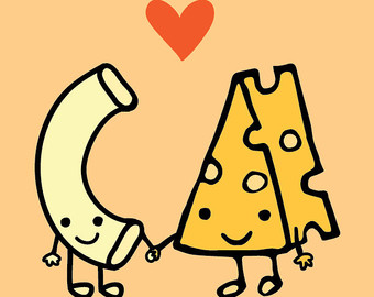 cheese_funny_clipart